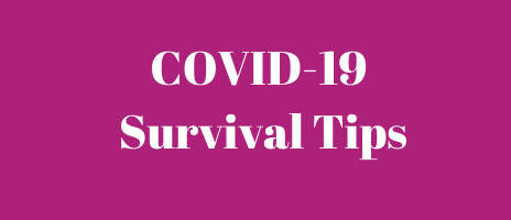 Copy of COVID-19 Updates